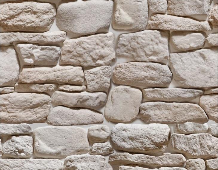 Стеновые панели Домик в деревне c 3D эффектом купить с интернет магазине.