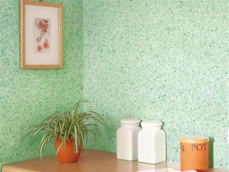 могут участвовать виды покраски стен в помещении фото любой другой инструмент