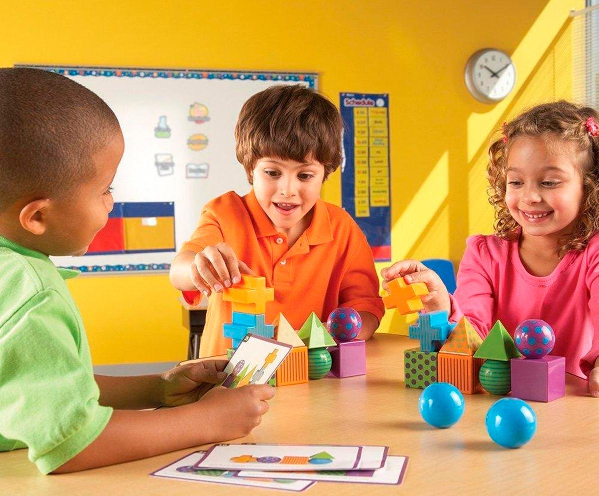 картинки для обучающих игр с детьми так