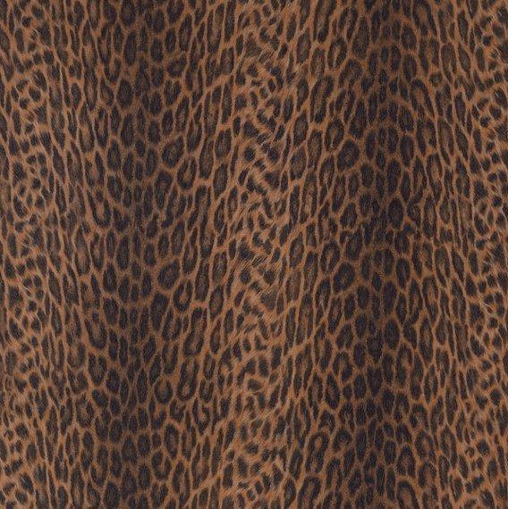 Пленка самоклеющаяся D-C-Fix Леопард