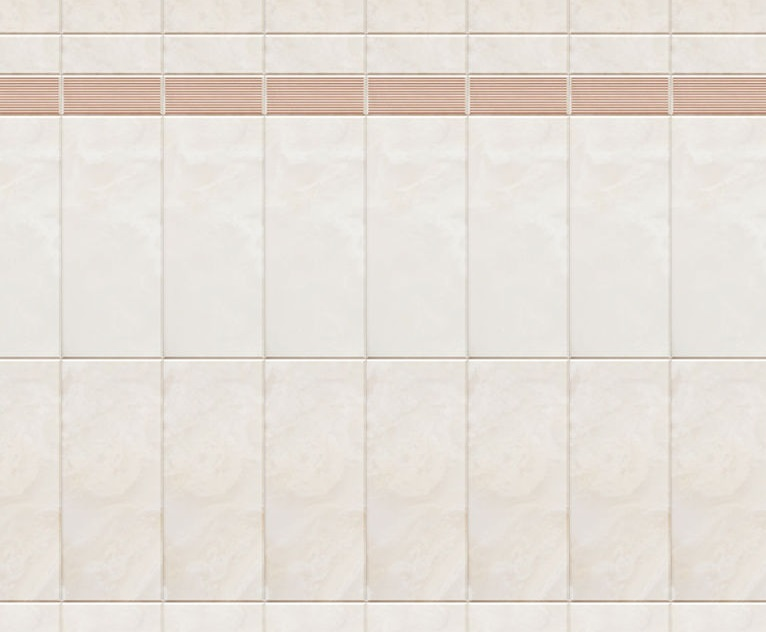 Пластиковые панели для стен орто в картинках