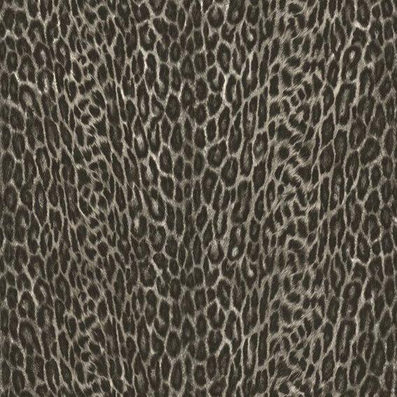 Пленка самоклеющаяся D-C-Fix Леопард черно-белая