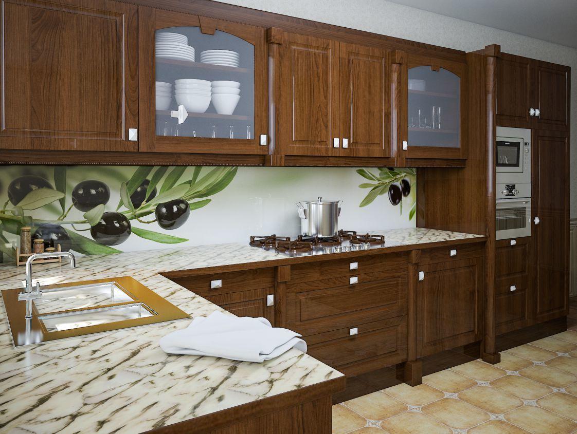 мышку стеновые панели мдф для кухни фото этот праздник