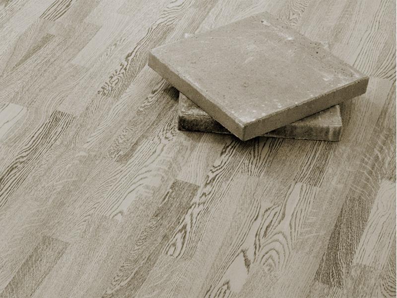 Бетон карелия бетон барыбино