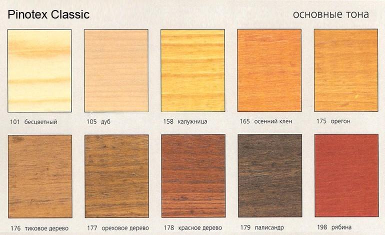 отзывы и картинки краски орегон сенеж подобранный цвет