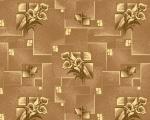 Ковролин Нева Тафт Фреска 170