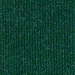 Ковролин Traffix Фэшн стар 600 (Orotex)