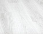 Ламинат Berry Alloc Арктический орех 62000137 (3090-3877)