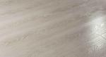 Ламинат Imperial 6102 Дуб снежный