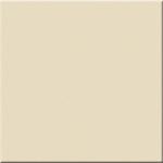 Керамическая плитка Azori Керамогранит Boho Latte Floor
