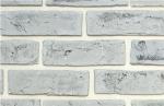 Керамическая плитка Гипсоцементная плитка Касавага Плитка под кирпич ручной формовки 421