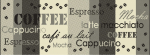Ковры Carpetoff Felix 19052-08
