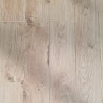 Ламинат Floorpan (Kastamonu) Дуб Родос 103