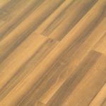Ламинат HDM-ELESGO Ядро дерева 777021