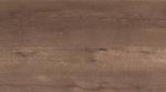 Ламинат Millenium 1191G Дуб Франкфурт