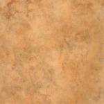 Линолеум Graboplast 4558-452