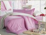 Товары для дома Домашний текстиль Огги-Д 430354