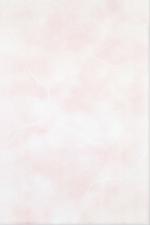 Керамическая плитка Газкерамик Плитка настенная Валентино светло-розовая VLS-P