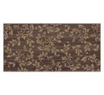 Керамическая плитка Mei Декор TS2L511