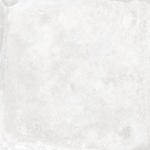Керамогранит Grasaro Rust белый G-184/M/
