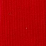 Ковролин Технолайн Выставочный 02004 Красный