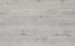 Ламинат Classen Дуб Кассино 37327