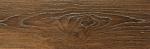 Ламинат Floorwood Дуб Джорджия 12700-8