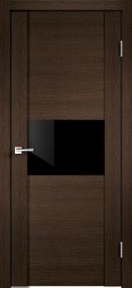 Двери Межкомнатные Modern 1 мокка