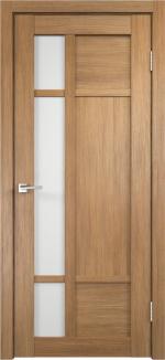 Двери Межкомнатные Provance 2 золотой дуб