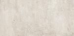 Керамическая плитка Belleza Плитка настенная Кэрол бежевая