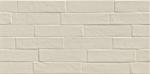 Керамическая плитка Piemme Vallentino Tan Brick MRV258 39800