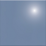 Керамогранит Grasaro Синий 600*600 (G-112/P) полированный