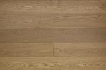 Паркетная доска Amber Wood Дуб Gemstone