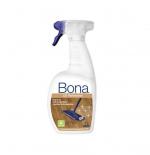 Паркетная химия Bona Освежитель Bona Oil Refresher