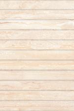 Керамическая плитка Cersanit Плитка настенная светло-бежевая BDN301D