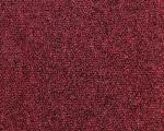 Ковролин Плитка ковровая Status 16