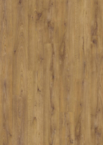 Ламинат Balterio Промышленный темный дуб TRD61023