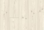 Ламинат Parador Лиственница белая 1601441