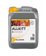 Паркетная химия Pallmann Универсальная блокирующая грунтовка Allbase