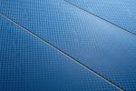 Подложка, порожки и все сопутствующие для пола Подложка под ламинат и паркетную доску Подложка для ПВХ плитки AquaFloor