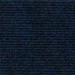 Распродажа Ковролин Коммерческий ковролин на резиновой основе Фэшн стар 806 (Orotex) (2*3.5м)