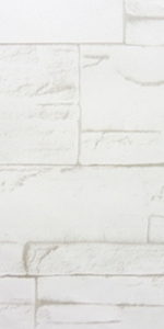 Стеновые панели МДФ Песчаник пепельный