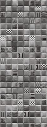 Стеновые панели ПВХ Кубетто