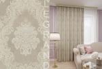 Товары для дома Домашний текстиль Классика 150х260 Латте