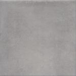 Керамическая плитка Kerama Marazzi Плитка напольная Карнаби-стрит серый 1574Т