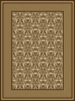 Ковры Витебские ковры Циновка sz1805c1-11