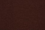 Ковролин Плитка ковровая Baltic 15