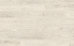 Ламинат Egger EPL034 Дуб Кортина белый