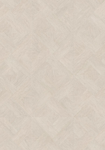 Ламинат Quick Step Травертин бежевый IPE4510