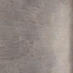 Пробковые полы Настенные пробковые покрытия Wicanders Steel RY4U001